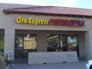 Welcome to Oro Express Chandler - Oro Express Chandler Pawn and Gold