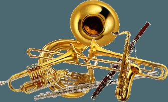 musical instruments loans chandler
