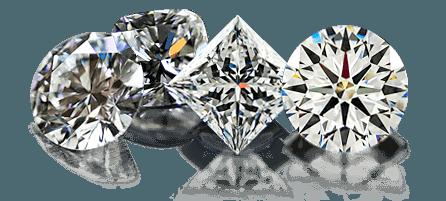 diamond loans chandler