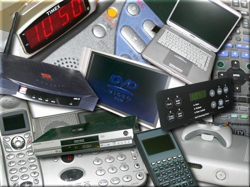 electronics loans chandler
