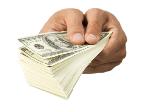 pawn loans chandler cash image