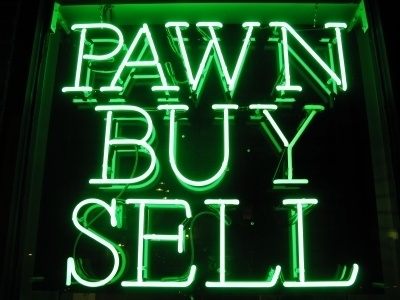 pawn shop chandler pawn buy sell