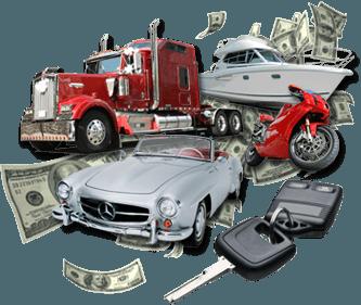 title loans chandler