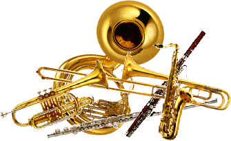 musical instruments loans chandler
