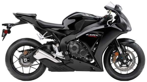 motorcycle title loans chandler