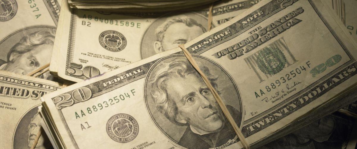 Mga payday loan image 1