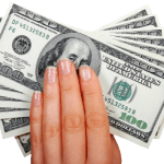 We put cash in your hands quickly when you sell air tools to Oro Express Chandler!