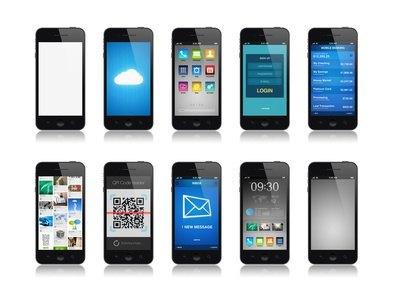 buy iPhone chandler