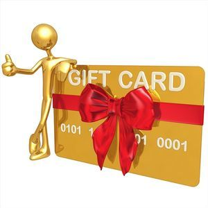 sell gift cards chandler