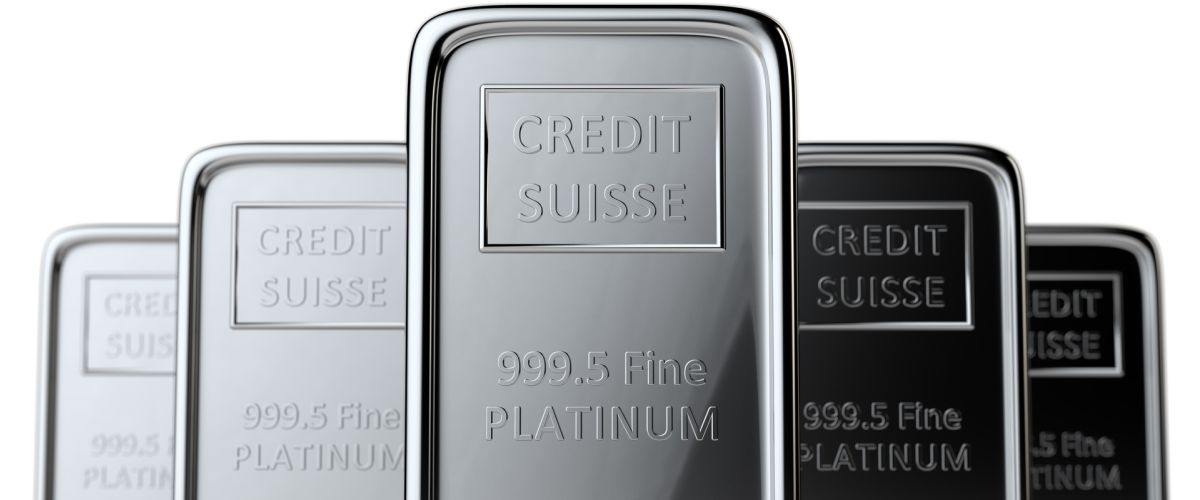 Sell Your Platinum in Chandler