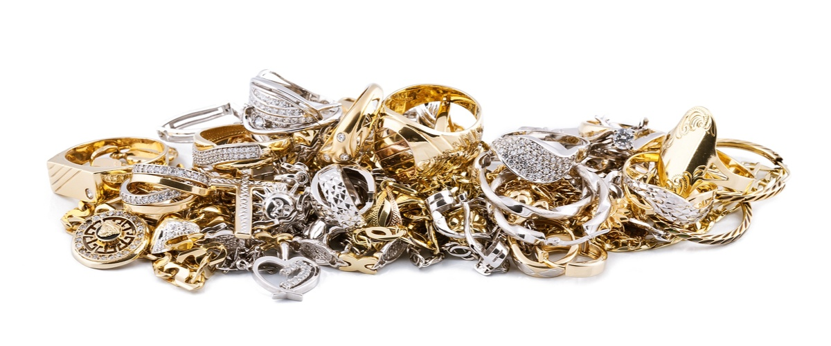 Jewelry Loans in Chandler Mesa Gilbert & Queen Creek