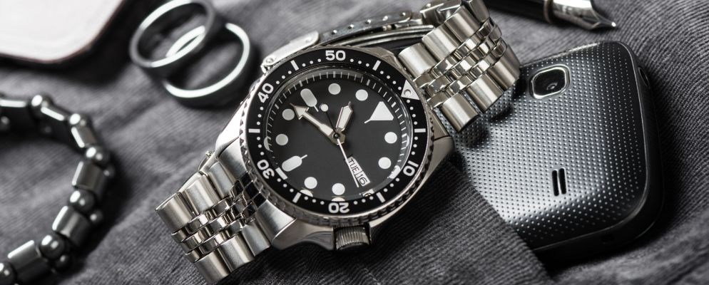 How to Sell Luxury Watches to a Trusted Dealer